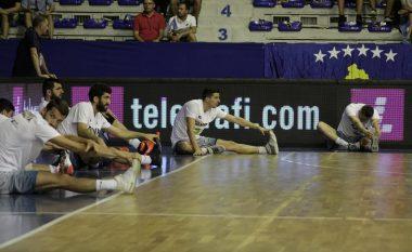 Renditja e re e FIBA-s: Kosova fiton katër pozita, Shqipëria renditet e 91-ta