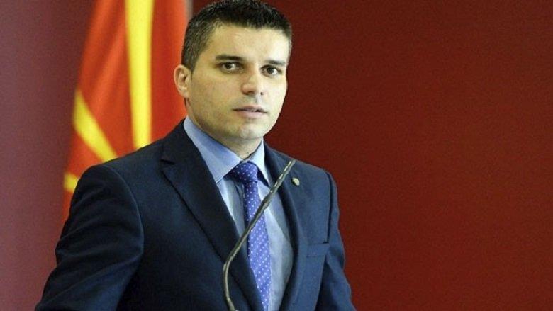 Nikollovski paralajmëron masa të reja për bujqësinë