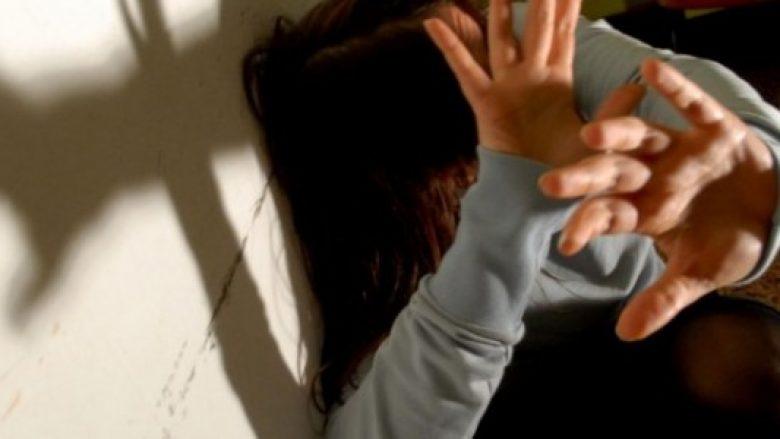 Kërkohet mbështetje financiare për viktimat e dhunës në familje