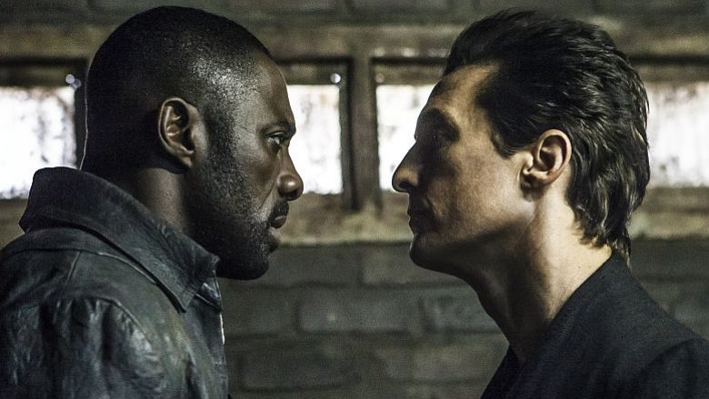 Interesim i madh për The Dark Tower, mbi 300 bileta te shitura në Cineplexx! (Foto)