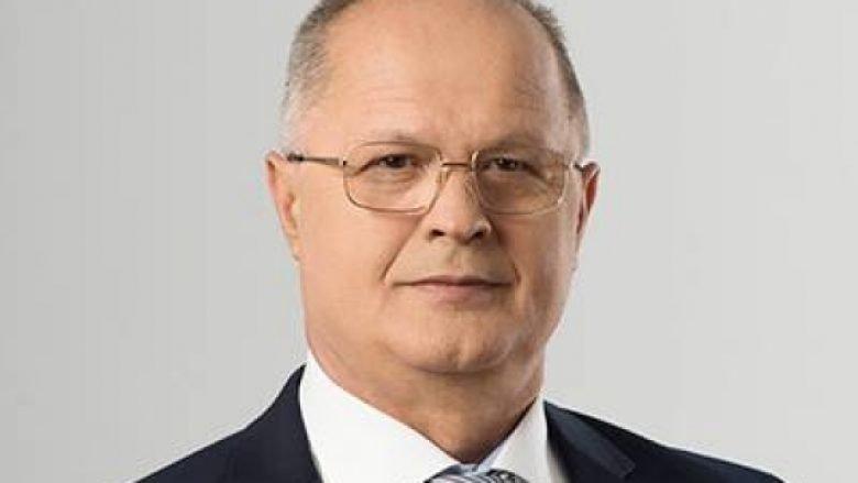 Kelmendi: Më mirë në zgjedhje të reja, sesa të prishen edhe më tepër raportet e liderëve politikë