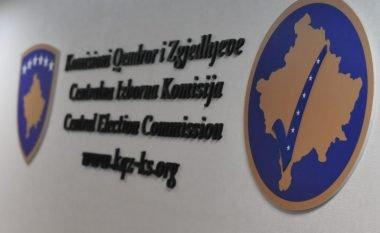KQZ vendos për ndarjen e mjeteve për fushatën zgjedhore në katër komunat veriore