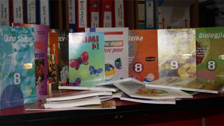 """Armiqësia"" PDK- LDK lë nxënësit pa libra"