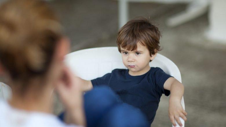 Mos i gënjeni fëmijët tuaj: Ekziston mënyra tjetër!