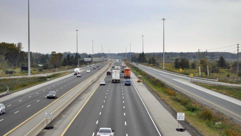 Për dy muaj 99 punësime në Ndërmarrjen Publike për rrugët shtetërore