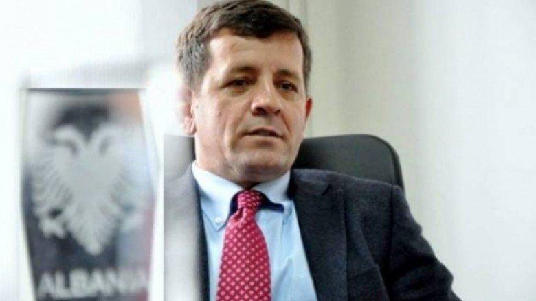 Rrustem Mustafa sërish kërkon marrëveshje PDK-LDK