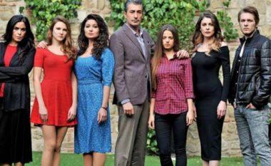 Alarmi i shkencëtarëve: Kujdes nga telenovelat!