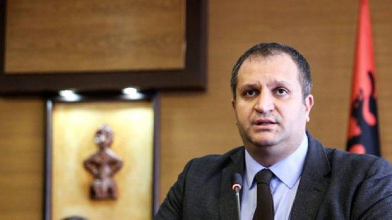 Ahmeti i kundërpërgjigjet akuzave të fundit të PDK-së