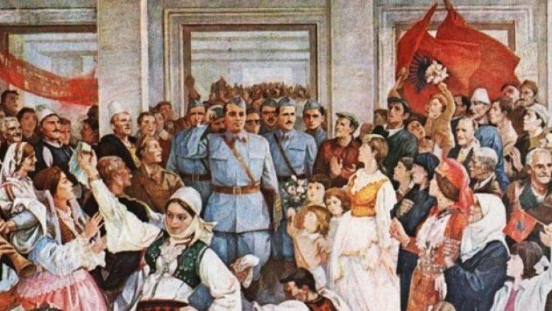 Socializmi si ideal: Pse ka ende nostalgji për komunizmin?