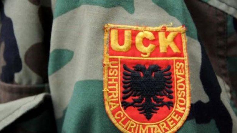 Prokuroria e Ferizajt fillon hetimet për listat e veteranëve të luftës
