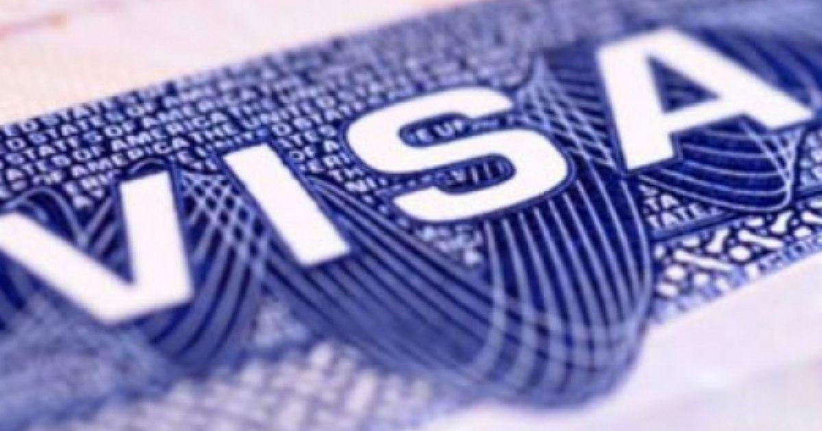 Sundimi i ligjit, kriter i vazhdueshëm për liberalizimin e vizave