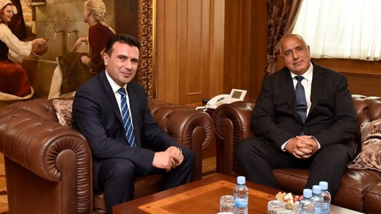 Në Sofje mblidhen liderët e Ballkanit Perëndimor, Zaev përfaqëson Maqedoninë