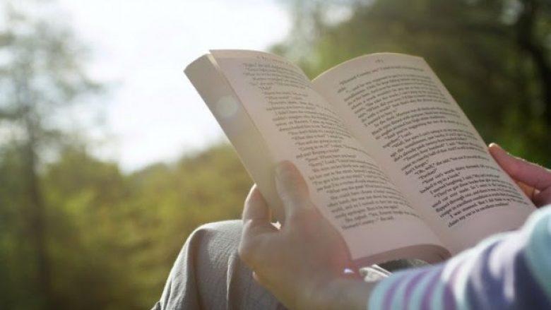 Kosova pa aktivitete për Ditën e shkrim-leximit