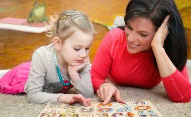 10 mënyra për të motivuar fëmijën që të mësojë