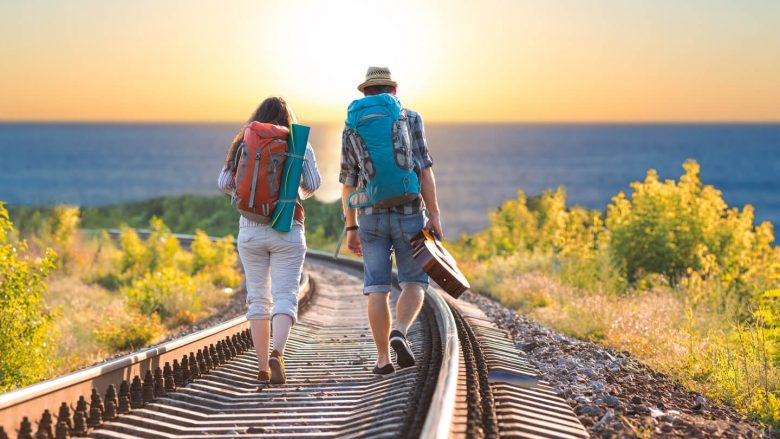 Pesë mënyra praktike për të rënë sërish në dashuri me partnerin!