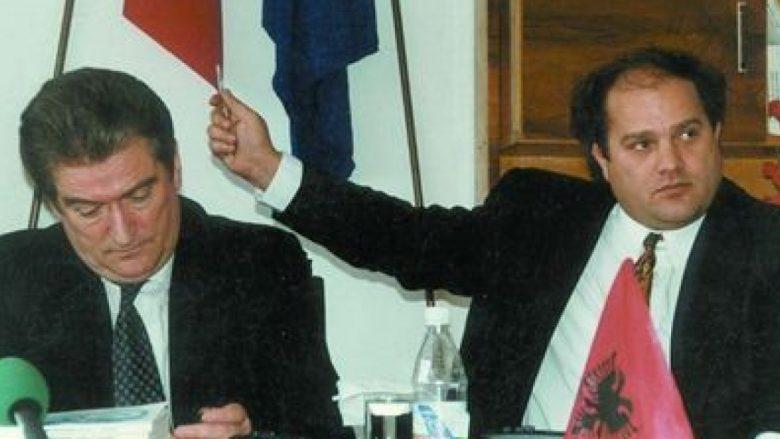 Vrasja e Azem Hajdarit, 19 vjet më parë – deklaratat e katër dëshmitarëve të ngjarjes