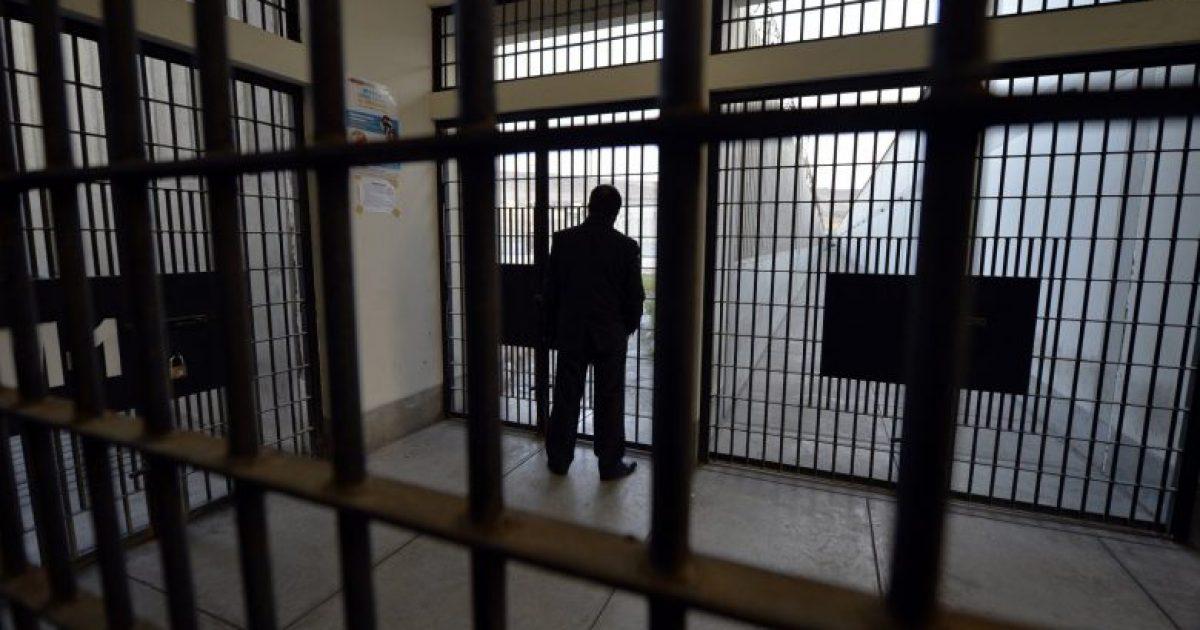 25 vjet burg për babin i cili e rrahu për vdekje djalin e tij 14 vjeçar në Kamenicë