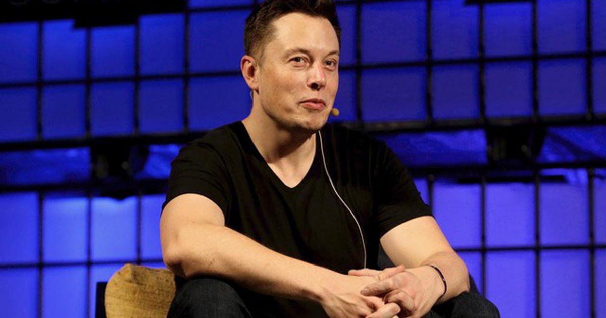 Top rregullat e Elon Musk për një jetë të suksesshme