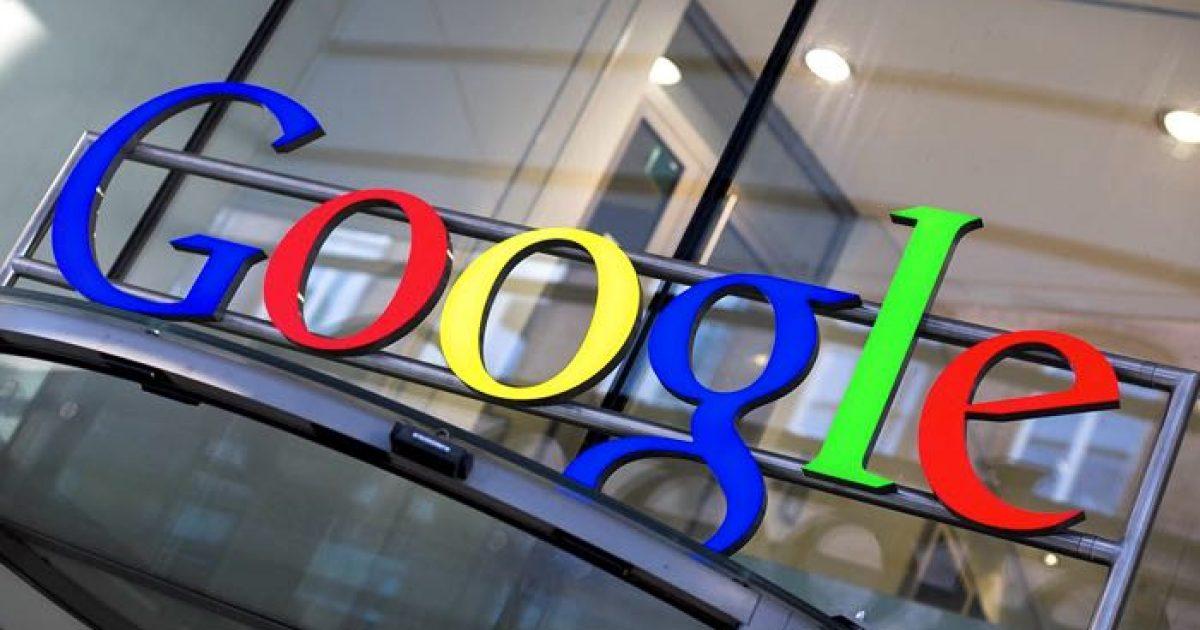 google-pay-prezantohet-neser