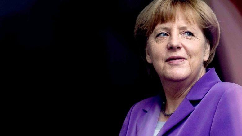 Pragmatistja e ftohtë, me mendje prej shkencëtareje: Durimi është sekreti i suksesit të Merkelit