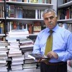 Për integrimin mendor europian të shqiptarëve