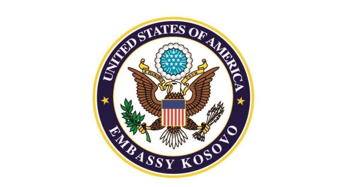 ambasada-amerikane-kunder-vendimit-qe-rikthen-ne-gare-kandidatet-e-decertifikuar-nga-kqz