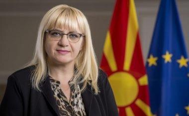 Deskoska: Do të propozojë dekret me të cilën shfuqizohet financimi vjetor i partive