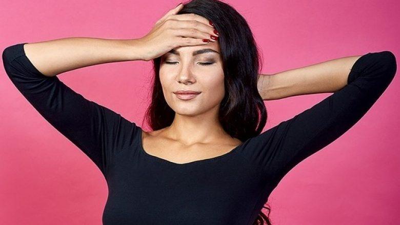 Teknikë e budistëve: Relaksohuni dhe qetësojeni mendjen vetëm me frymëmarrje