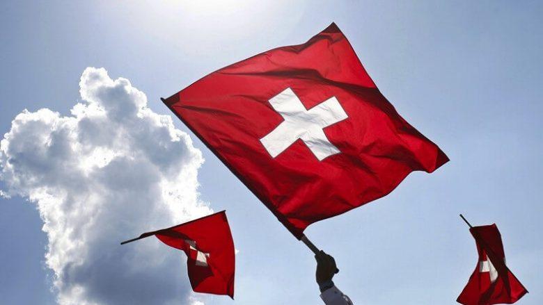Zvicra me rregulla të reja për punësim