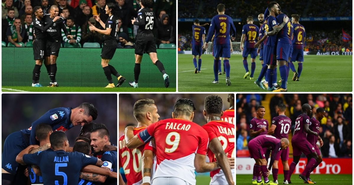 top-10-skuadrat-me-sulmin-me-te-mire-ne-evrope-reali-nuk-eshte-askund