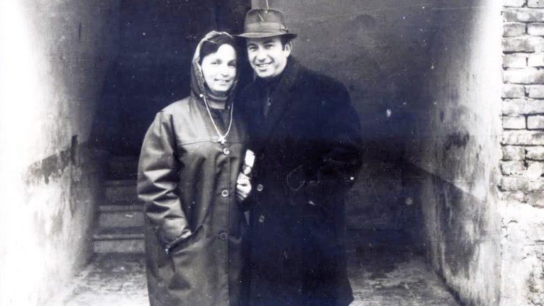 Dëshmia në gjyq e Fatos Lubonjës dhe ballafaqimi me të atin: Librat e huaj babai i merrte te Kadareja