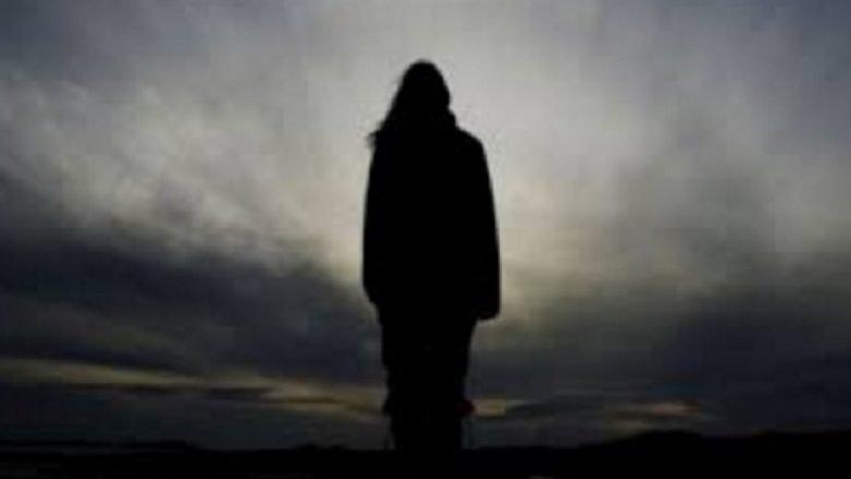 Dy burra denoncojnë zhdukjen e grave të tyre