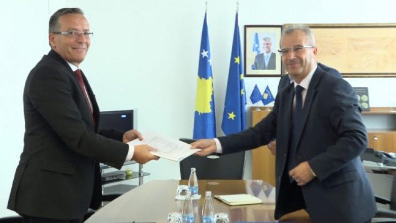 Hamza e merr MF-në me 467 milionë euro bilanc bankar