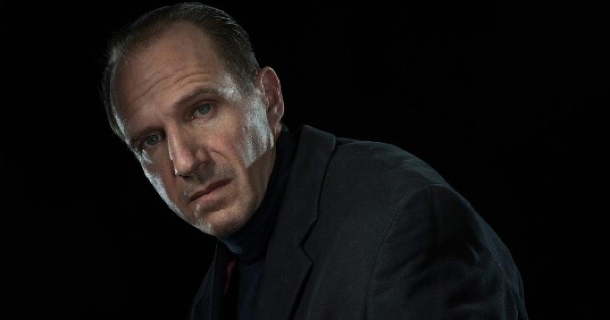 Aktori i njohur britanik Ralph Fienne merr nënshtetësi serbe
