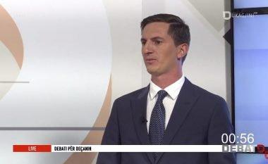 PDK synon ta rris zhvillimin ekonomik në Deçan (Video)