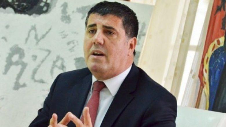 Haziri anulon konkursin e Drejtorisë së Arsimit në Gjilan, shkilte ligjin (Dokument)