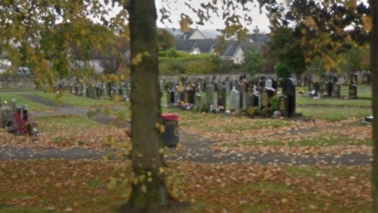 Zbulimi tronditës në Skoci, varr masiv fëmijësh