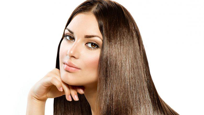 Erbolario me ekstrakt të melit dhe sojës, i shkëlqyeshëm për problemin e rënies së flokëve