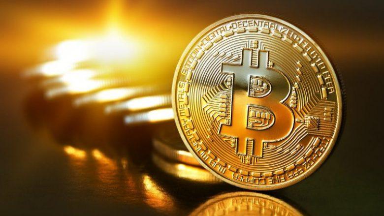 Kina e shpall Bitcoin të paligjshëm