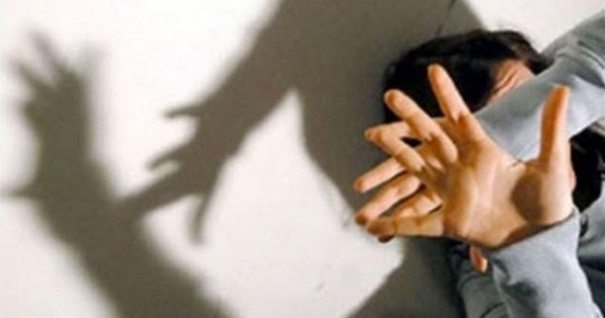 Dhunon seksualisht dy të mira, arrestohet një person në Gllogoc
