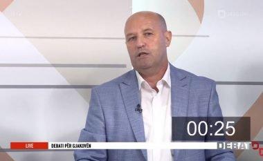 Bekim Ermeni i LDK-së: Do ta luftojmë korrupsionin e mafinë urbane (Video)