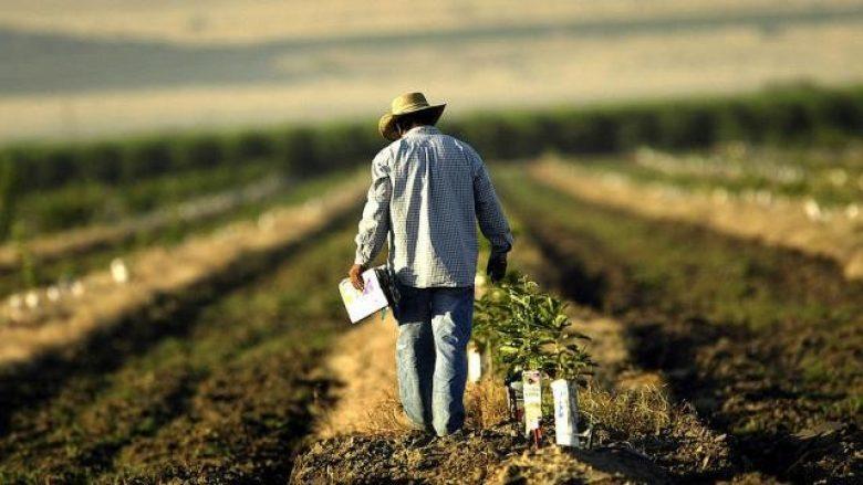 AKK kërkon nga Ministria e Bujqësisë të bëjë rishikimin dhe vlerësimin e listave refuzuese për disa fermerë