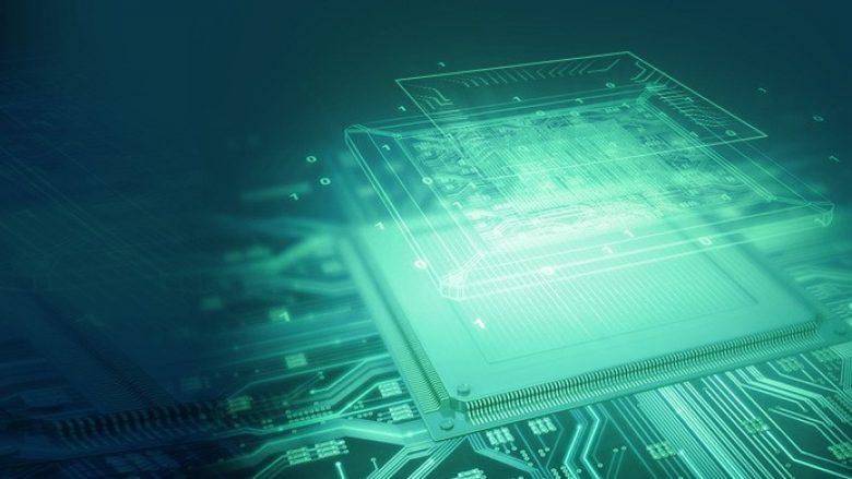 Samsung prezanton procesorët e rinj
