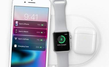Shumë vlerësime nga industria për iPhone 8