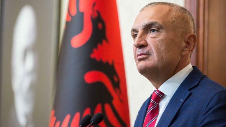 Meta thërret ambasadoren kroate rreth ekstradimit të Ballistit në Serbi