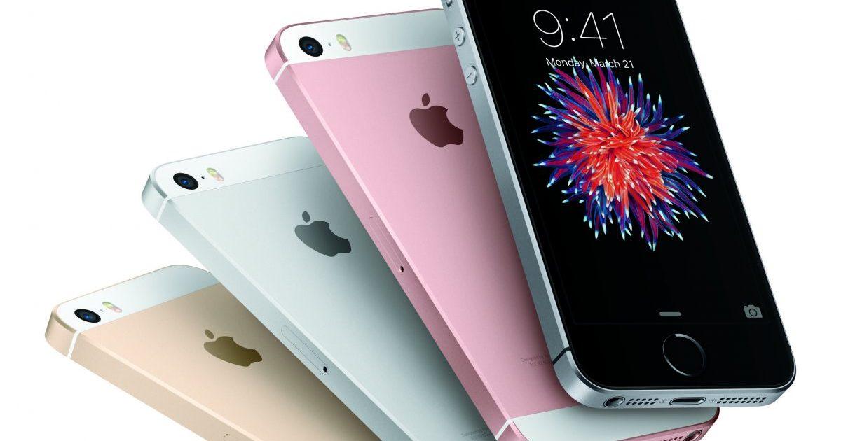 Apple ndalon shitjen e iPhone 7 dhe 8 në Gjermani, pas humbjes së gjyqit ndaj Qualcomm