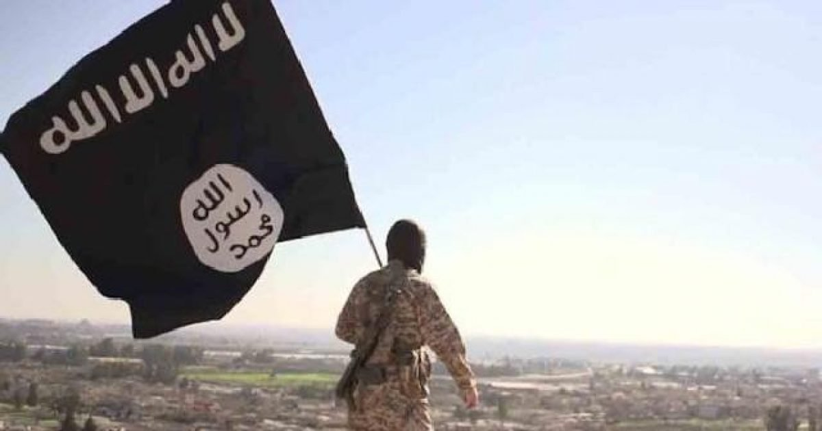 Dënohet me pesë vite burg për pjesëmarrje në ISIS