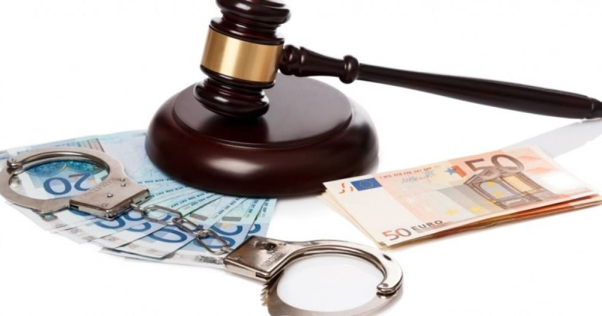 Kosova, kthim prapa në luftën kundër korrupsionit