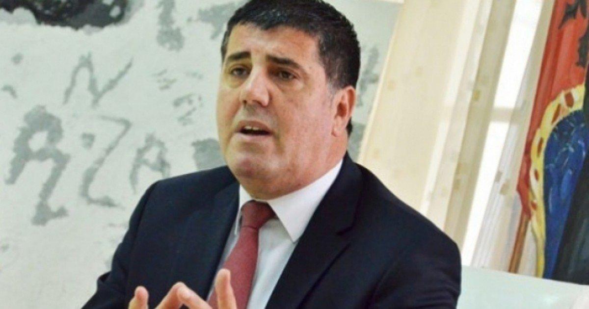 Pas miratimit të rezolutës për dialog, Haziri: E keni ndarë skenën politike, por nuk mund ta ndani Kosovën