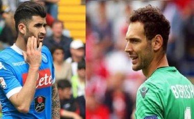 Lojtarët shqiptarë të Serie A, zbulohen pagat e tyre